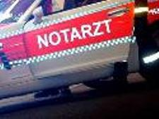 notarzt-tre2