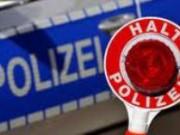 Polizei54