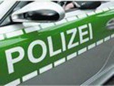 polizei_3