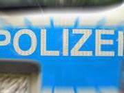 polizeischriftzug-45