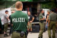 polizei5