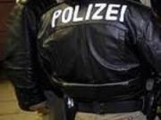 polizisten-38