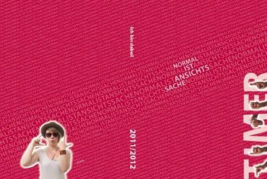 265_-_Neuer_Schultimer_ist_fertig_Cover