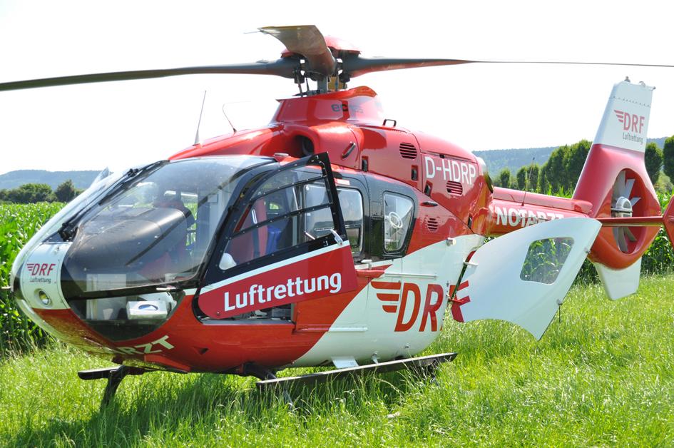 DRF Ravensburg