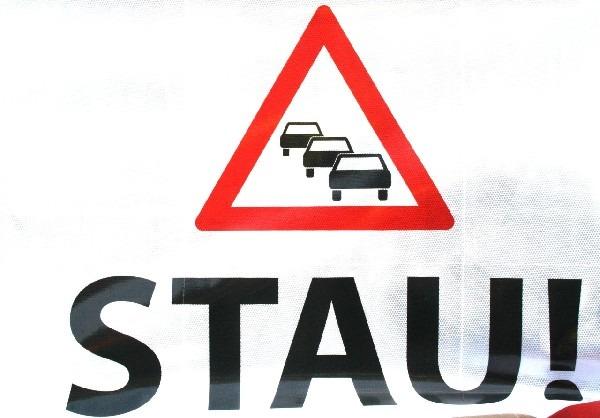 2009-09-20_vorsicht-stau_1258909488