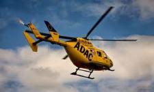 adac-rettungshuschrauber