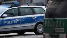 Polizeiauto10