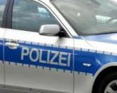 Polizeiauto71