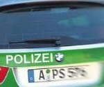 polizeiauto-55