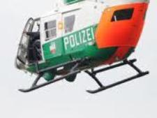 polizeihubschrauber67