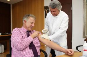 385 -_Kreisgesundheitsamt_rt_jetzt_zur_Grippeschutzimpfung_k