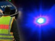 polizei-blaulicht20