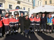 Minister empfngt_EU-Kommissarin_Georgieva_im_StMI_29.11.2011_028
