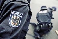 bereitschaftspolizei img