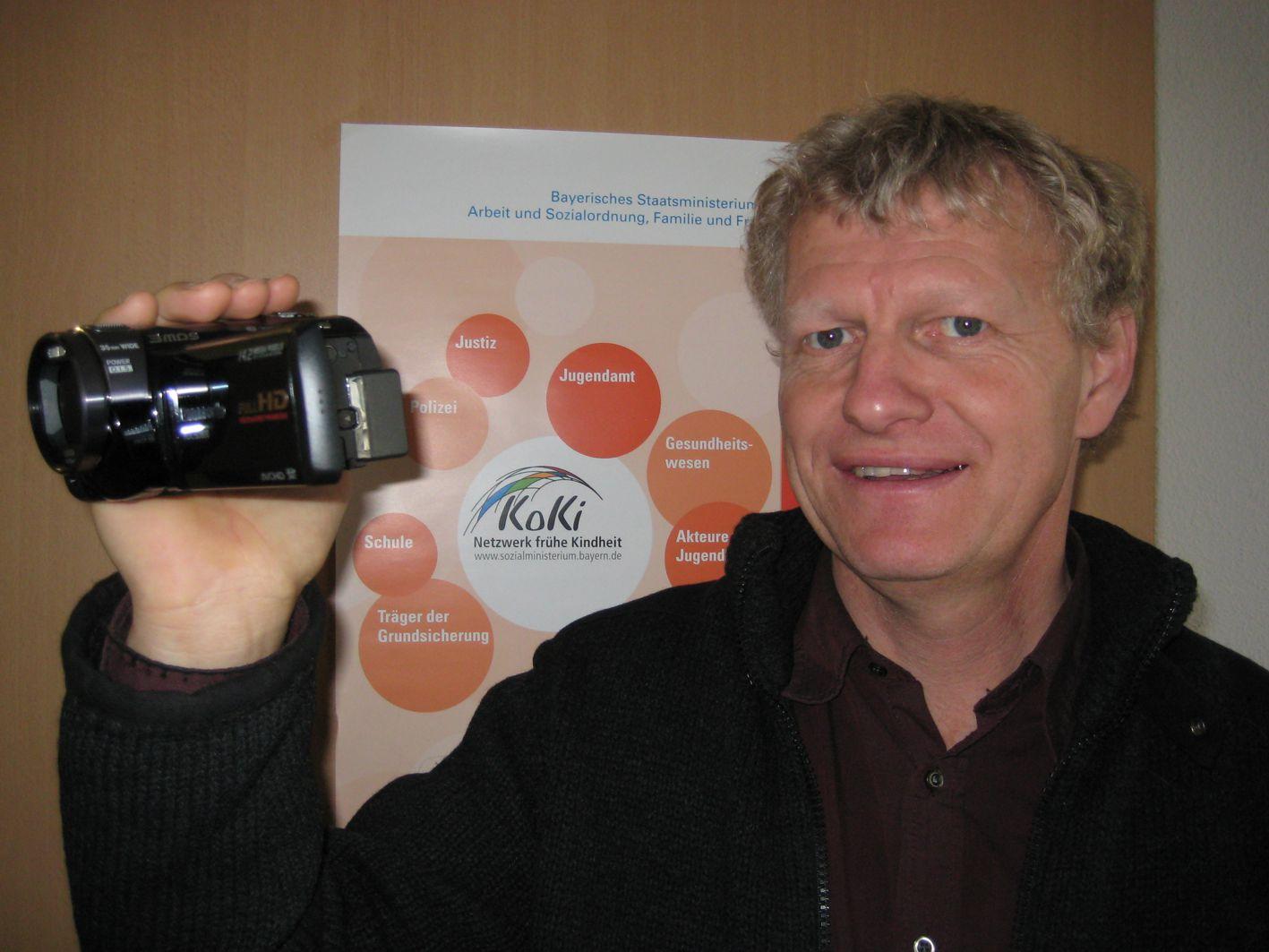 PM 410-2011_Bild_Jrgen_Volz