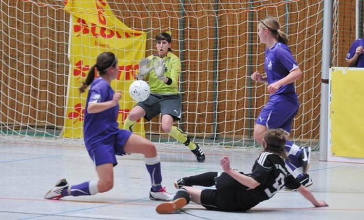 fussball1