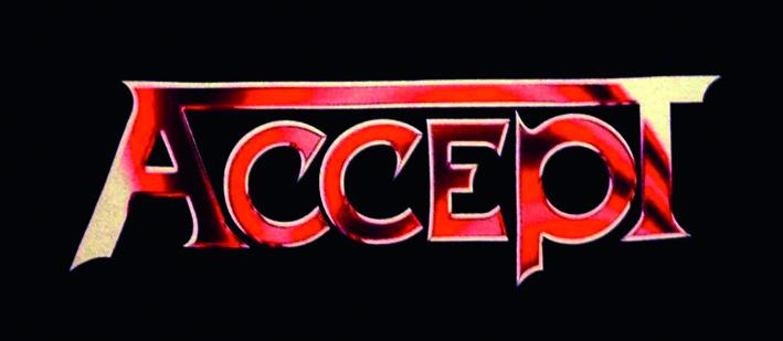 Accept cmyk