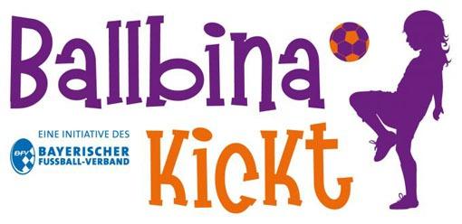 Ballbina Logo RGB BFV-Ei