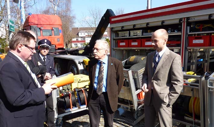 2012 03 21 Gerätewagen Gefahrgut Lindau pressestelle