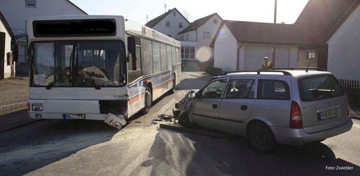 Zwiebler kadeltshofen busunfall 28-03-2012