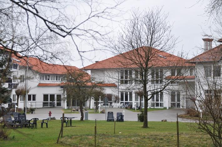 mord tote groenenbach 26-03-2012 Kriminalpolizei Memmingen