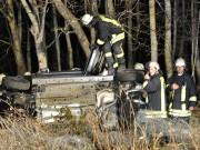 31-03-2012 ottobeuren eldern verkehrsunfall feuerwehr new-facts-eu 0115