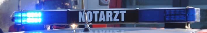 notarzt-balken