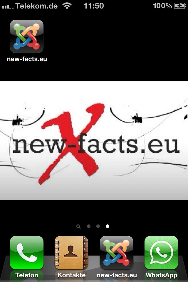 new-facts-eu-Quick-Button 03
