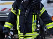 05-04-2012 wangen gasalarm feuerwehr allgaeu new-facts-eu