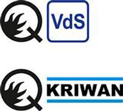 RTEmagicC QVdS QKriwan 05.jpg