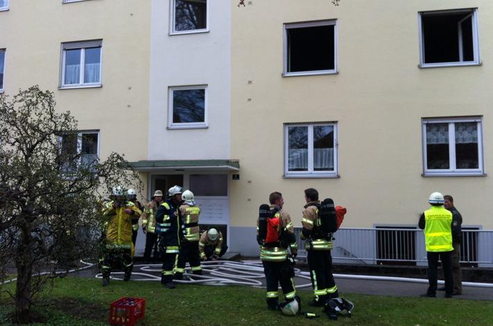 rädler 12-04-2012 brand lindau feuerwehr-lindau new-facts-eu