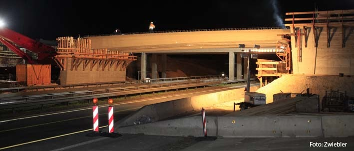 zwiebler A8-Bruecke-Limburg arbeitsunfall new-facts-eu