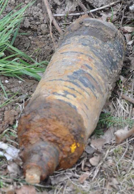 19-04-2012 bombe-9kg airport-memmingerberg polizei-Memmingen new-facts-eu