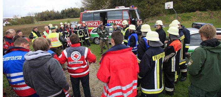 zwiebler 20-04-2012-vermisstensuche witzighausen new-facts-eu 7079