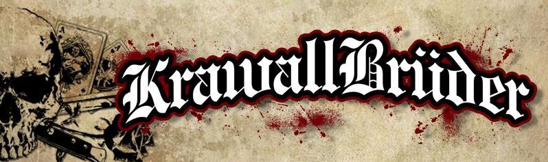 krawallbrüder-logo