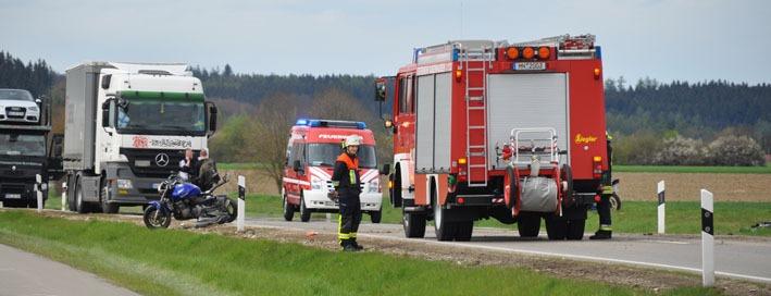 25-04-2012 b300 babenhausen motorradunfall new-facts-eu