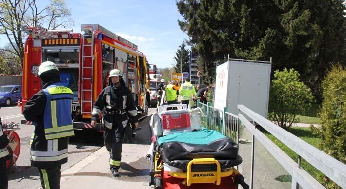 haßelkuss 26-04-2012 kempten brand feuerwehr-kempten new-facts-eu
