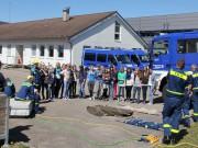 26-04-2012 thw-weingarten girls-day-2012 new-facts-eu