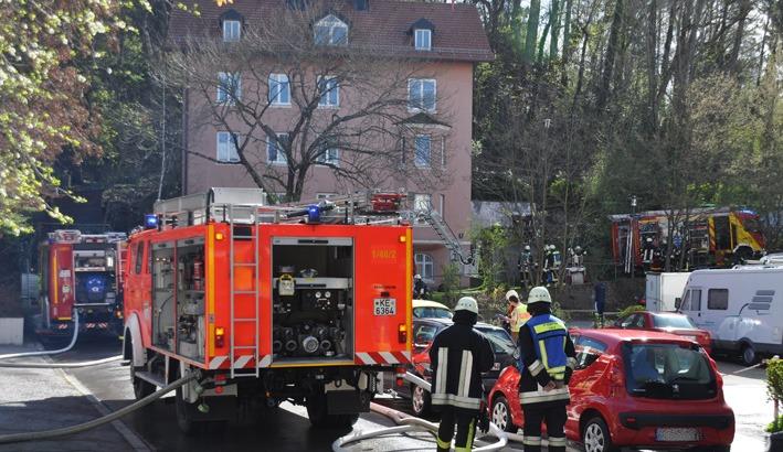27-04-2012 kempten brand-mehrfamilienhaus feuerwehr-kempten new-facts-eu