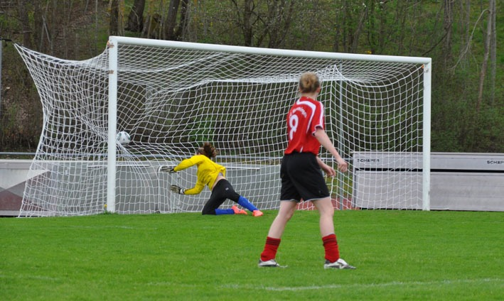 29-04-2012 fcm-frauen-ii kaufbeuren new-facts-eu