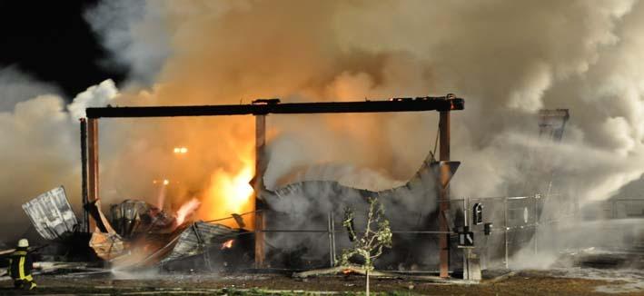 30-05-2012 brand feuer lagerhalle illerrieden vöhringen new-facts-eu