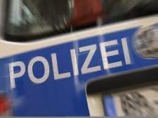 Polizeischriftzug34