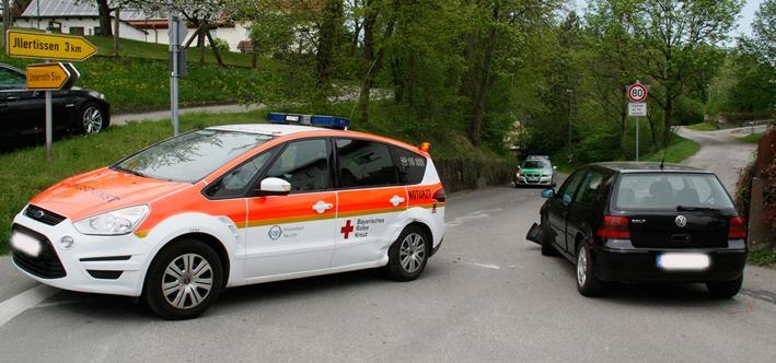 01-05-2012 wis verkehrsunfall nef new-facts-eu