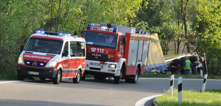 02-05-2012 a7 berkheim lkw-unfall new-facts-eu