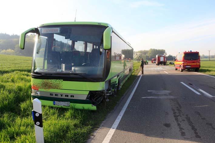 zwiebler 02-05-2012 busunfall Burgau new-facts-eu