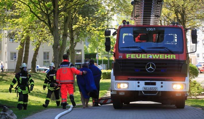 zwiebler 04-05-2012 Brand Hochhaus neu-ulm new-facts-eu