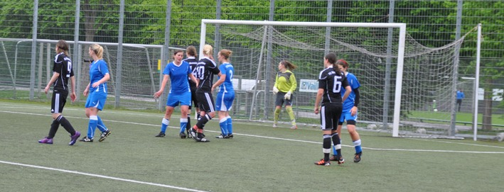 06-05-2012 fc-memmingen-frauen bayerliga ffc-wacker-munchen-ii new-facts-eu