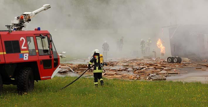 05-05-2012 icao-übung allgaeu-airport-memmingerberg new-facts-eu