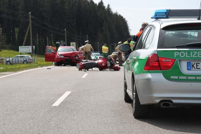 08-05-2012 verkehrsunfall seeg zwei-tote-motorradfahrer new-facts-eu