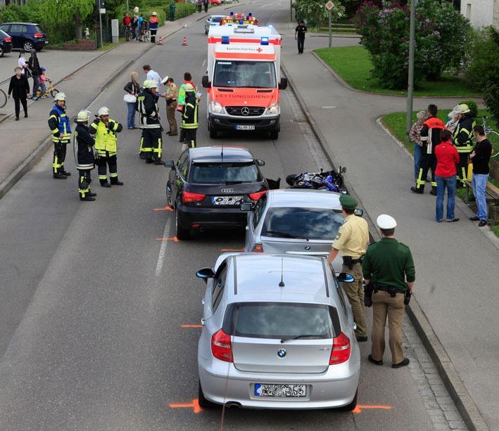zwiebler 09-05-2012 vu nersingen new-facts-eu